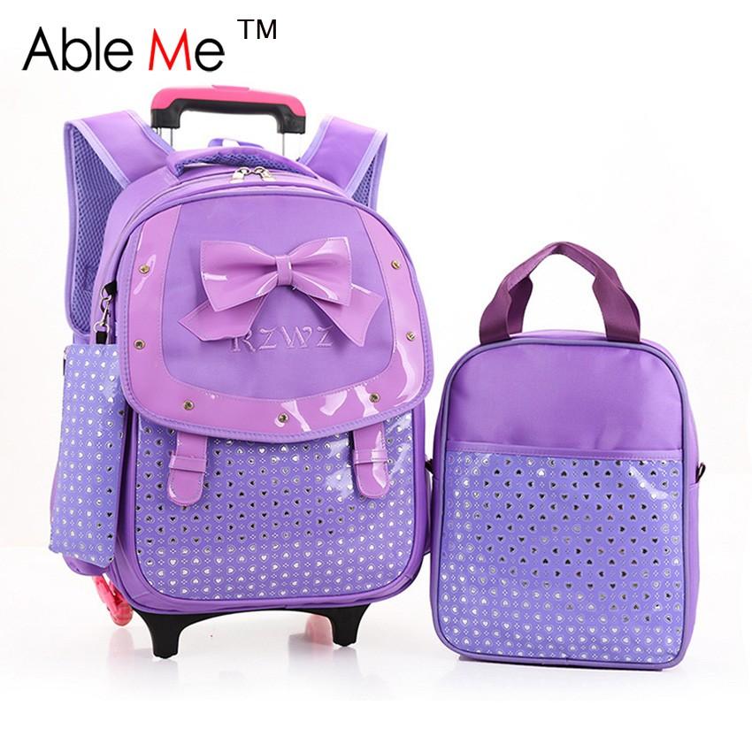 school bag02