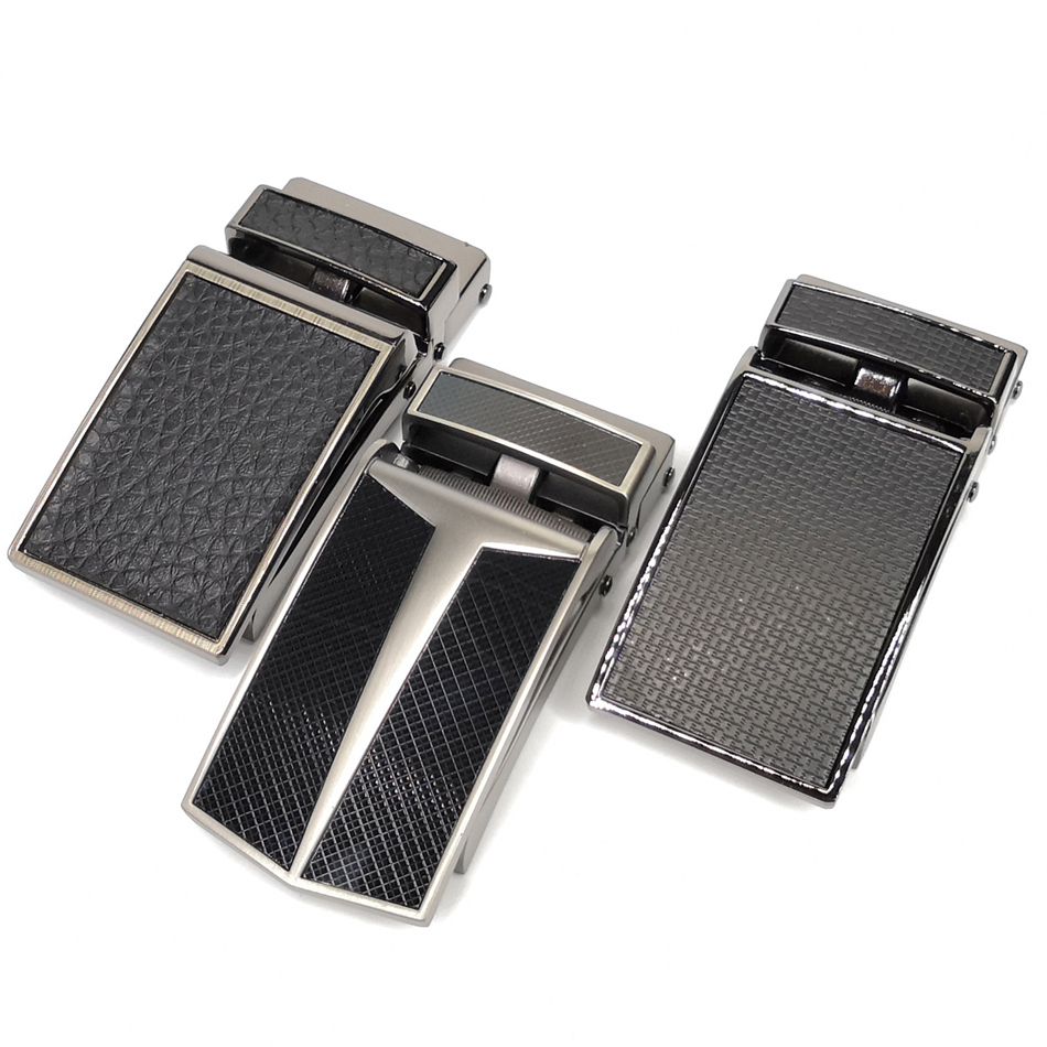 2019 Hot New Style High Quality Belt Buckles For Men Brand Belt Buckle