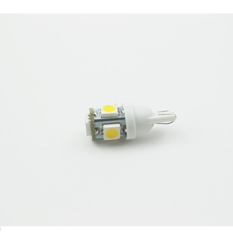 1 шт. автомобиля T10 <font><b>LED</b></font> W5W поворотов Габаритные огни 194 COB Авто купол стороны автомобиля лампа белый кристалл лампы Карро <font><b>h4</b></font> h7 светодиодные фары