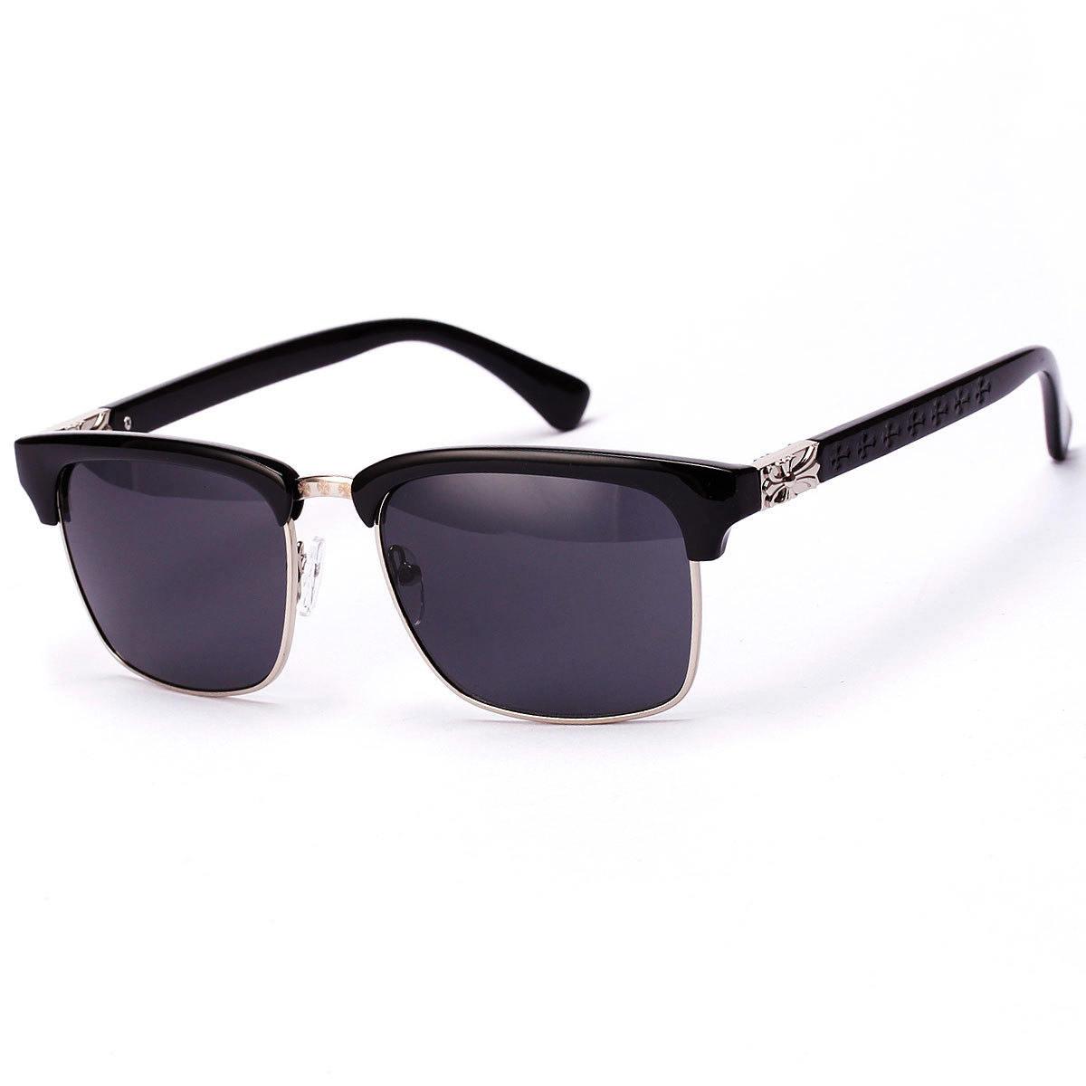 179963ef4f8 Lunette de soleil luxe 2015 - sp-lunettes.