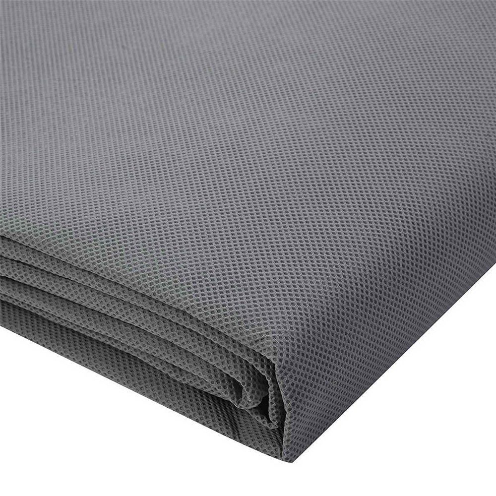 1.6X4M 3 2m Color Verde Algodón No contaminante Textil Muselina - Cámara y foto - foto 6