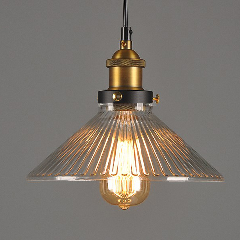 cheap vintage lamps suspension luminaire for dining room and study room design online shop
