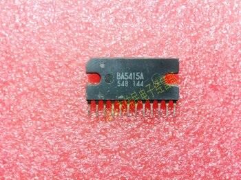 1 قطعة BA5415A BA5415 البريدي-12 جديد الأصلي