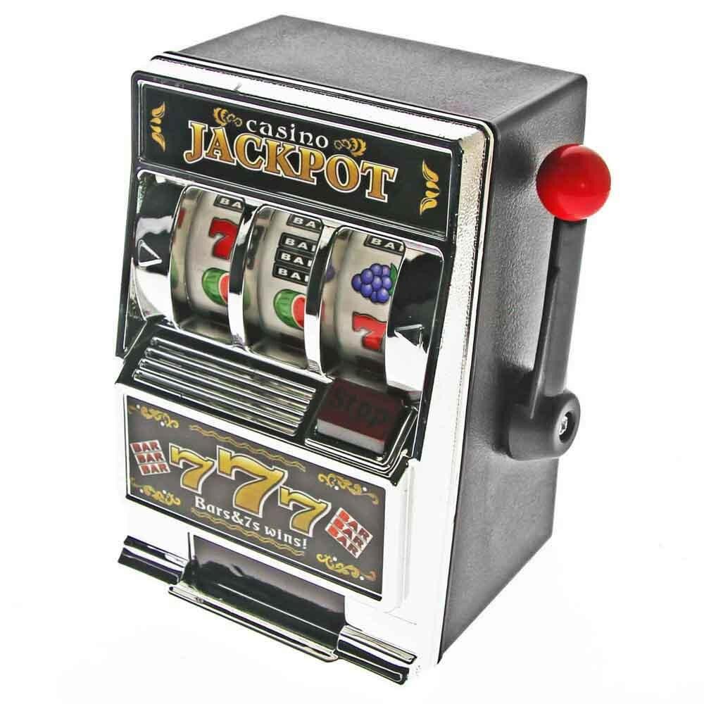 Australia players mobile roulette