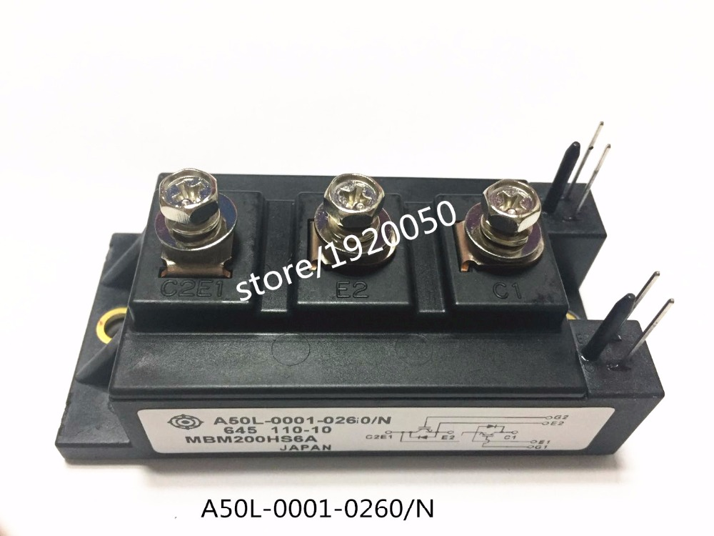 A50L-0001-0260/NA50L-0001-0260/N