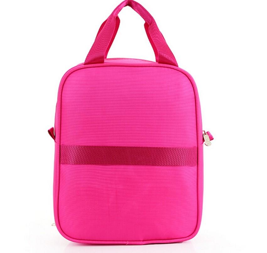 school bag09