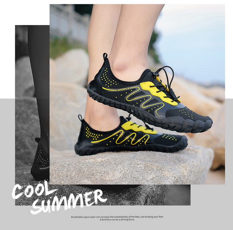 men shoes summer (22)