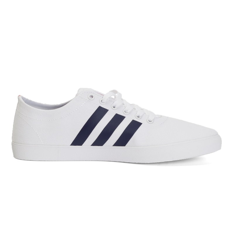 innovative design 51a7d 231b0 ... Adidas NEO Label EASY VULC Men s Skateboarding Shoes Sneakers. Sale!  🔍. Clothing ...