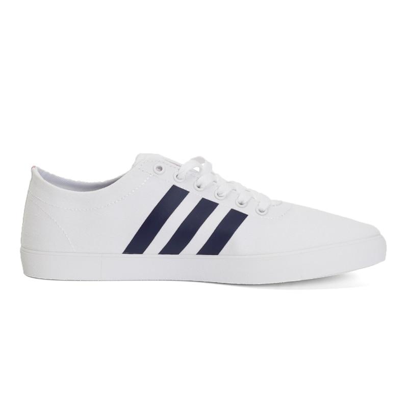 Original New Arrival Adidas NEO Label EASY VULC Men's