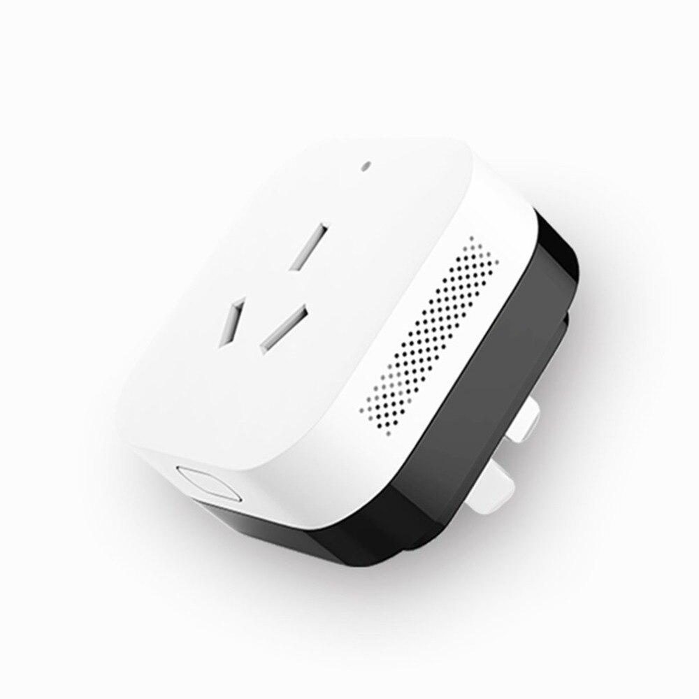 New Xiaomi Aqara Air Conditioning Companion W/ Temperature Humidity Sensor Gateway Edition Adjustment Mijia App Remote Control