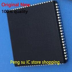 100% New MC68HC11P1CFNE4  Chipset