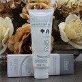 Milk Face Wash Facial Cleanser Nourishing Cleanser Foam Moisturizing Whitening Anti-Spots Marks Deep Clean 110g B/01127