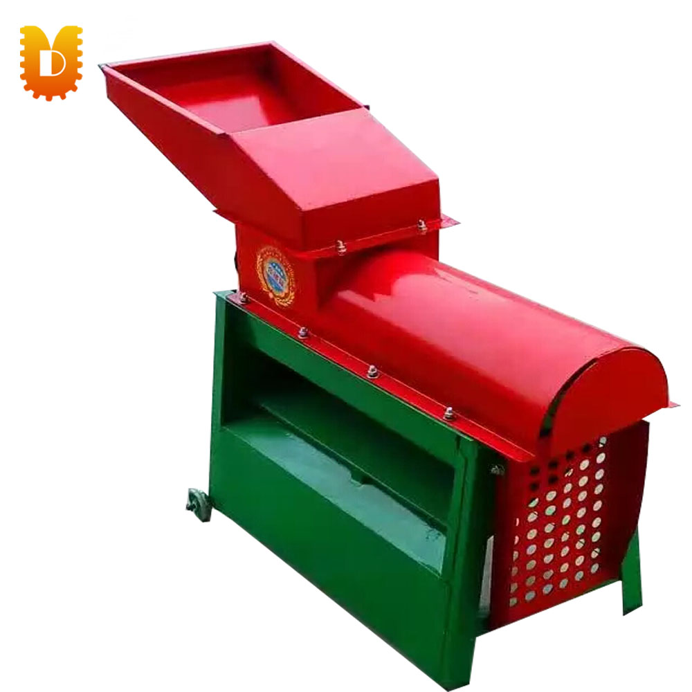 Hot-sale Electric Corn,Maize threshing machine/Maize Thresher lole капри lsw1349 lively capris xs blue corn