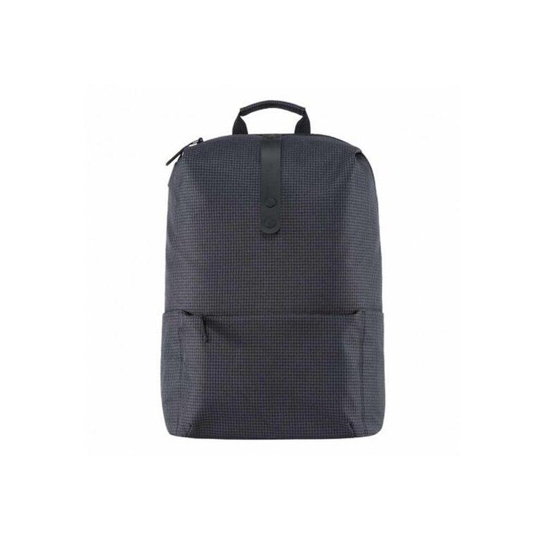 Original Xiaomi Backpack Cosy leisure school students waterproof 15 6 inch 26L men women Travel bag