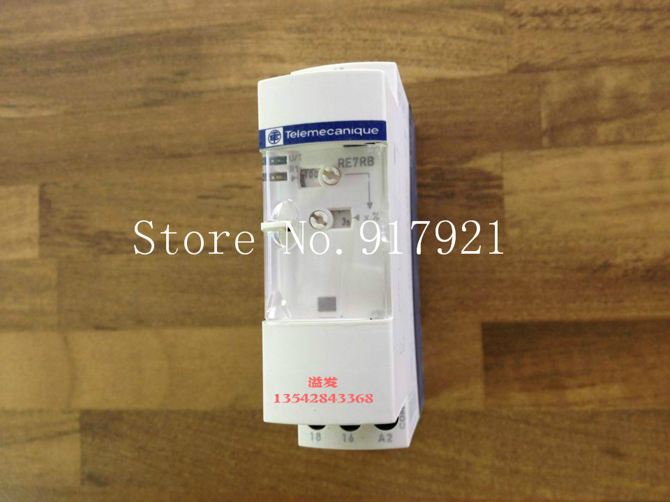 [ZOB] original RE7RB11MW 0.05s-10min 24-240V time relay [zob] the original white rodgers 7 915coil 24vdc 70 117225 5a america industrial relay