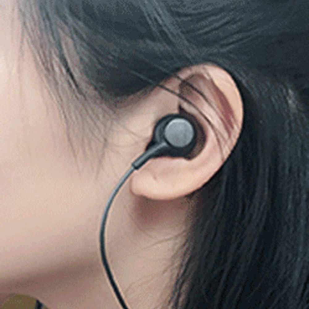 For Samsung Galaxy S8 S8+ Note8 Ear Buds IN-EAR Headphones Stereo Headset sport  earphones  auriculares con cable ecouteur #0