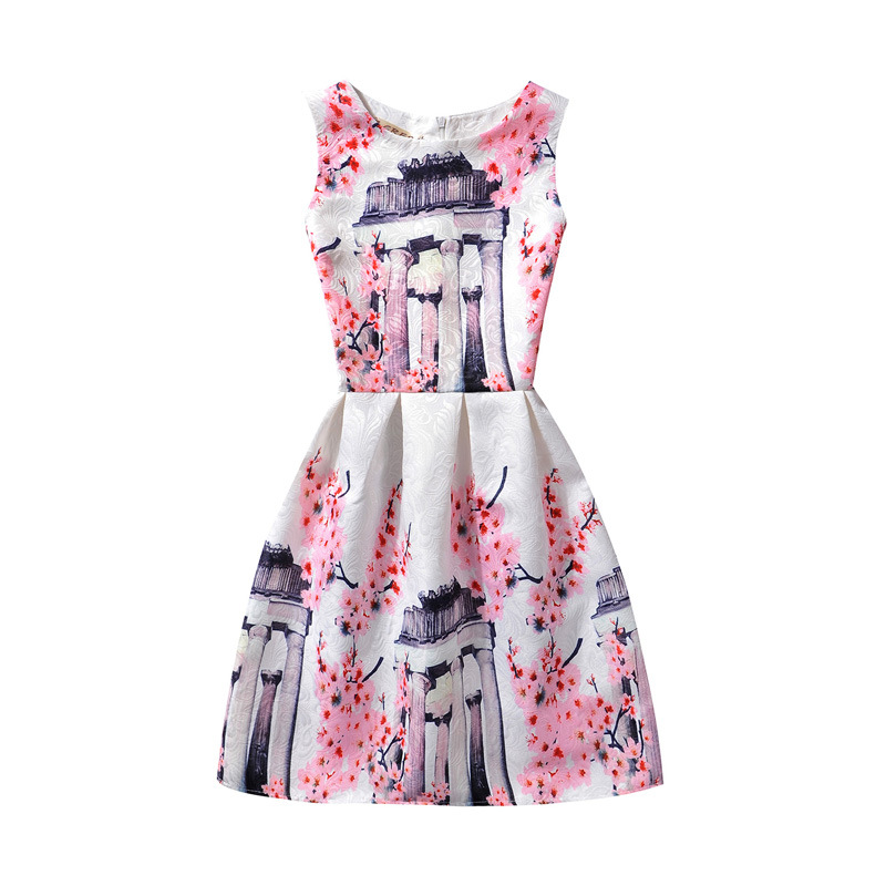 Teenage Girl Dress For Kid Wedding Ceremonies Party Tower Children Carnival Costume Princess Love Girls Formal Communion Clothes вечернее платье love wedding dress hy096 2015 party