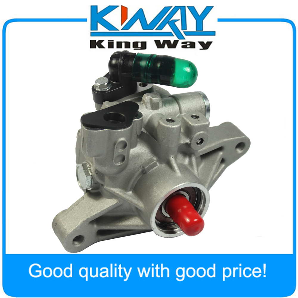 Free Shipping Brand New Power Steering Pump 56110rnaa01 Fits For 2006 Honda Civic Starter 2011 In Pumps Parts From Automobiles Motorcycles On