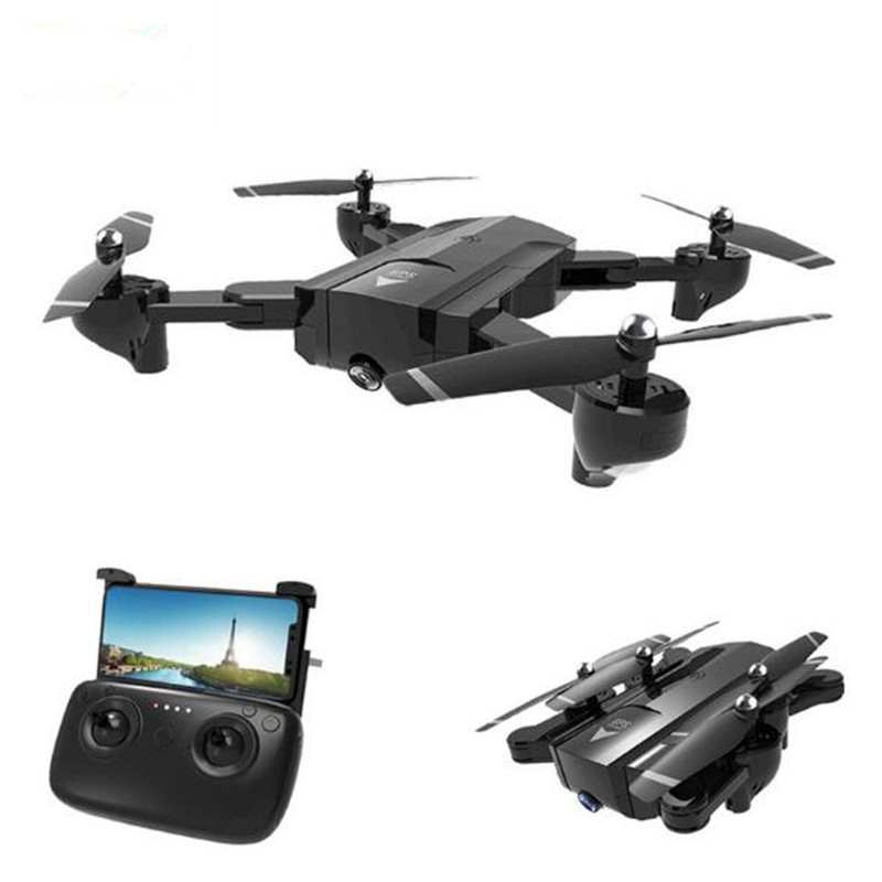 X192 Foldable GPS Quadcopter With 720P/1080P HD Camera Rc Helicopter GPS Fixed Point WIFI FPV Drone Follow Me mode X192 Foldable GPS Quadcopter With 720P/1080P HD Camera Rc Helicopter GPS Fixed Point WIFI FPV Drone Follow Me mode