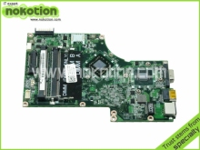laptop motherboard for dell inspiron 14z 1470 0JK46R SU4100 GS45 DDR3
