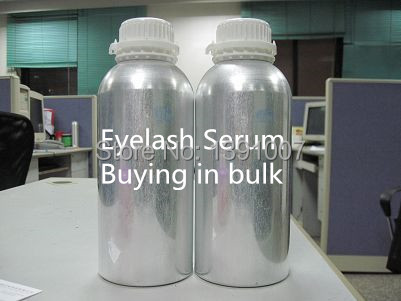 FEG eyelash growth liquid buying in bulk wholesale eyelash serum 1000ml/ 1L/ 1kg/ FEG eyelash enhancer набор чашек с крышкой 2 предмета 15x12x9 5 см berghoff geminis 1695075