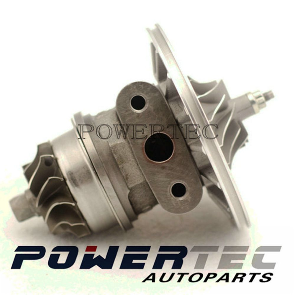 K14 53149887018 53149707018 turbo cartridge core  074145701A 074145701AX 074145701AV turbo CHRA for VW T4 Transporter 2.5 TDI