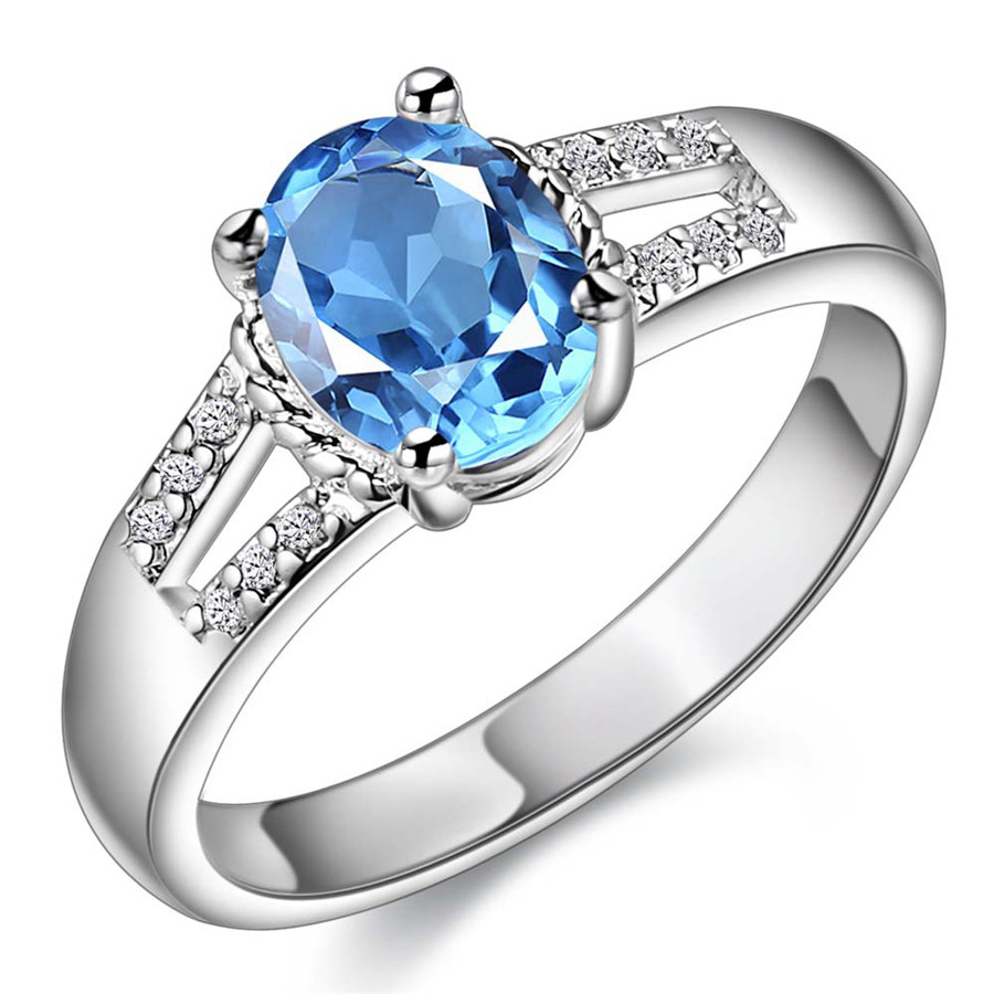 compare prices on engagement ring beautiful- online shopping/buy