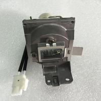 5J. J9R05.001 원래 프로젝터 램프 벤큐 MS3081 +/MS504/MS504A/MS504P/MS506/MS507/MS512H/MS514H 프로젝터