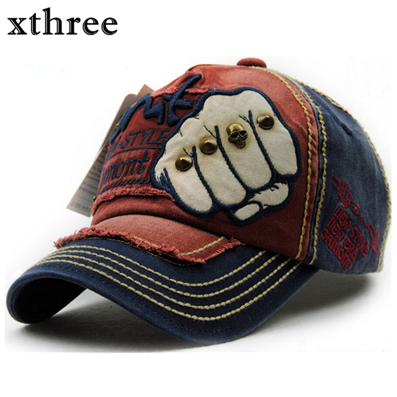 New Unisex Snapback Hat Baseball Cap Cotton Men Women Casual Summer Hat For Men Women
