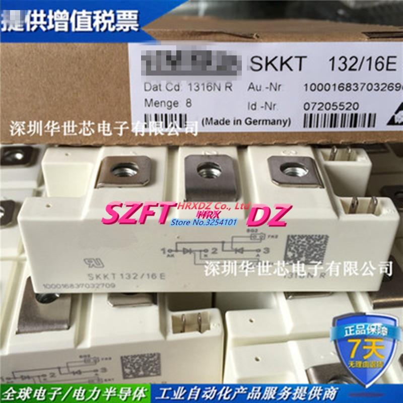 new imported original SKKT132-16E SKKT273-16E SKKT330-16E SKKT41-12E SKKT106-16E SKKT122-18E free shipping skkt106 12e skkt106 14e skkt106 16e skkt106 18e skkt106b06d skkt106b08d skkt106b12e skkt106b14e