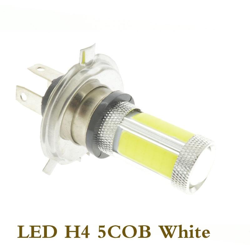 Trend Mark Hot Selling 2323 20led 100w H10 9005 9006 Fog Light White Light Fog Light Lamp Bulb Can Dropshipping Led Lighting