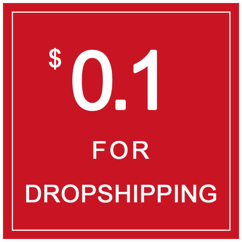 Droppshipping for our customer     the private price