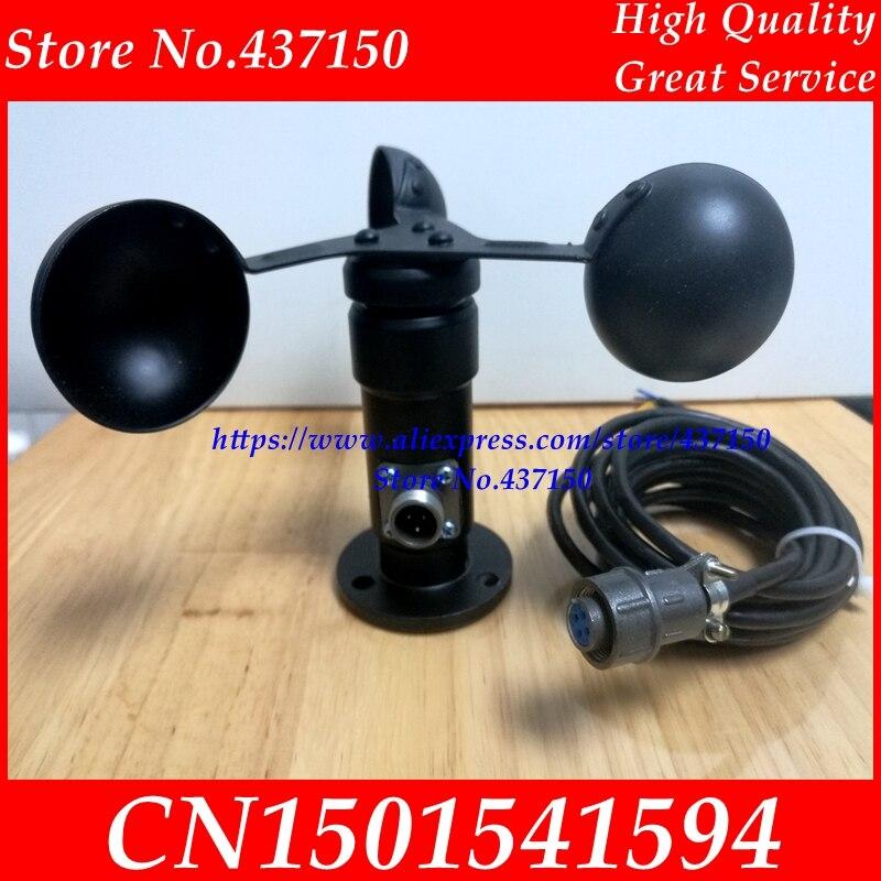 50PCS 3D Printer Parts Reprap A4988 DRV8825 Stepper Motor Driver Module With HeatSink Stepstick DRV8825 Compatible