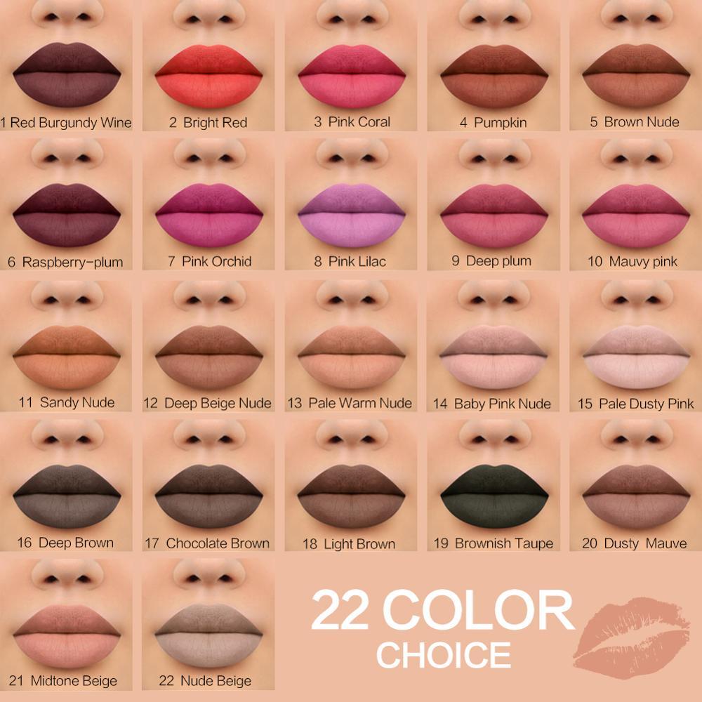 Fabulous Light Mauve Lipstick Wy73  Advancedmassagebysara-2769