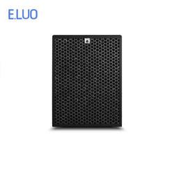 H13 очиститель воздуха угольный фильтр для AC4072 AC4075 AC4014 AC4083 AC4084 AC4085