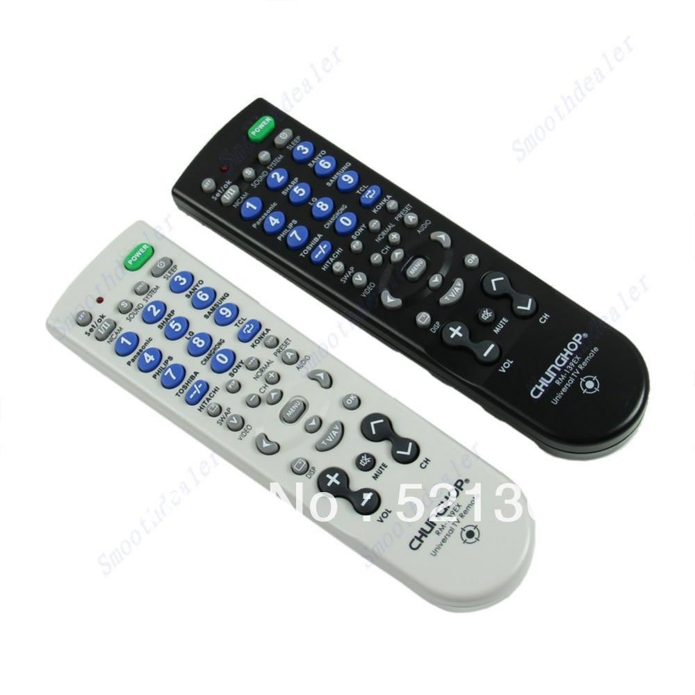 samsung remote control aa59 manual