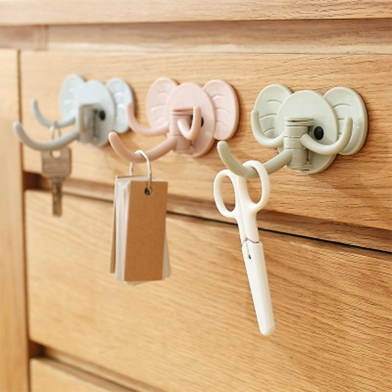 Decorative Wall Hangers elephant coat hooks reviews - online shopping elephant coat hooks