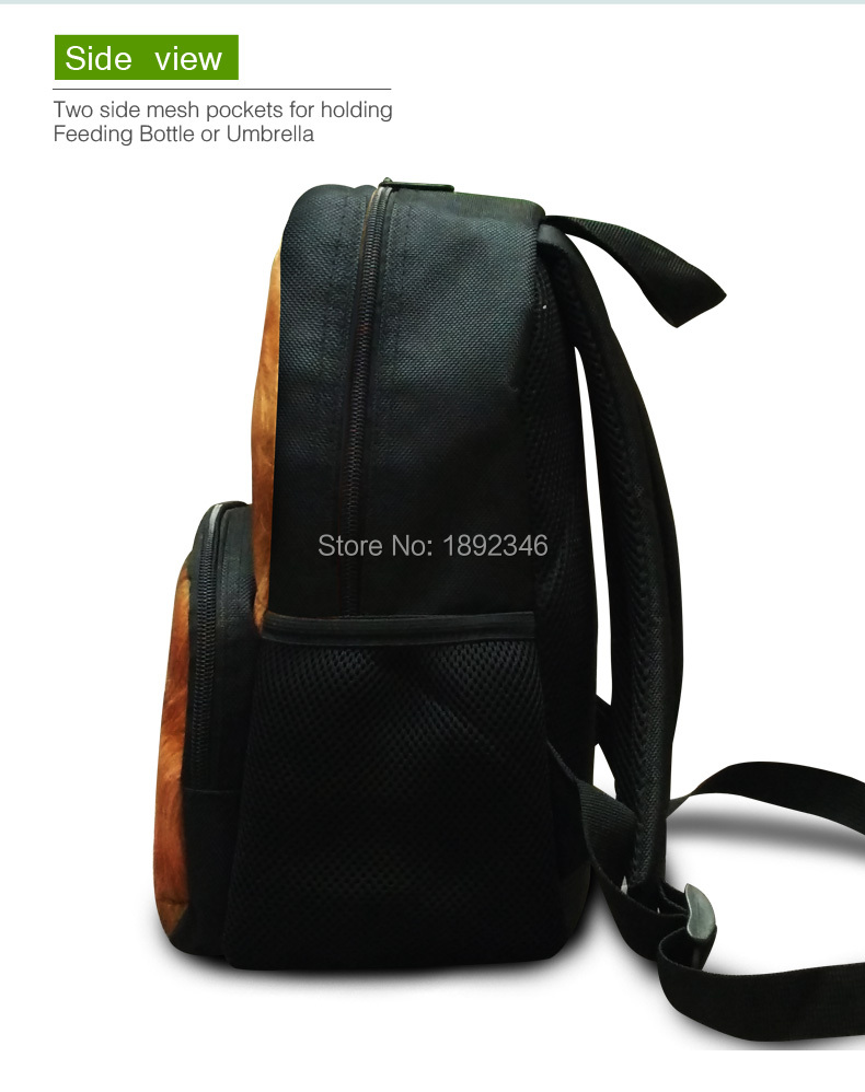 f3cdd7021fe3 More Lunch Cooler Bag   School Backpacks  14 14.  01  02  03  04  05 ...