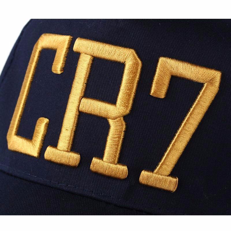 2015-Cristiano-Ronaldo-CR7-Black-Navy-Baseball-Caps-hip-hop-Sports-Snapback-Football-hat-chapeu-de (4)