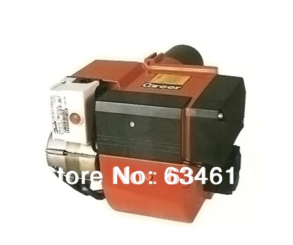 Popular Oil Burner Heater-Buy Cheap Oil Burner Heater Lots