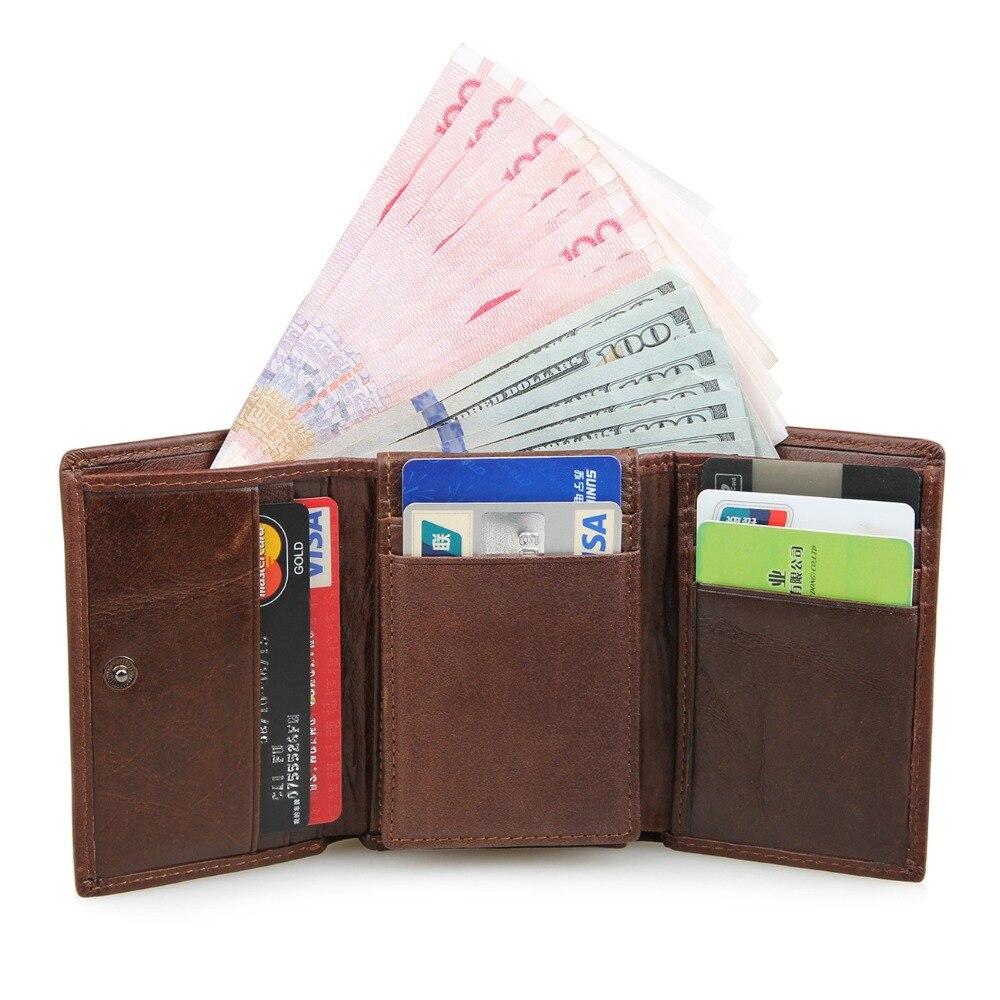betmen homens carteiras carteira de Modelo Número : Men Wallet