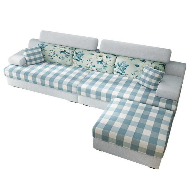 Do Salonu Futon Meble Meuble Maison Para Mobili Recliner Meubel Zitzak Copridivano Mueble De Sala Set Living Room Furniture Sofa