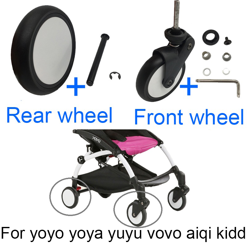 Replacement 5 Point Buckle /& Straps to fit Urbini Omni Baby Child Stroller Pram
