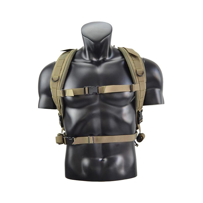 Medical-Backpack-BG002-13B