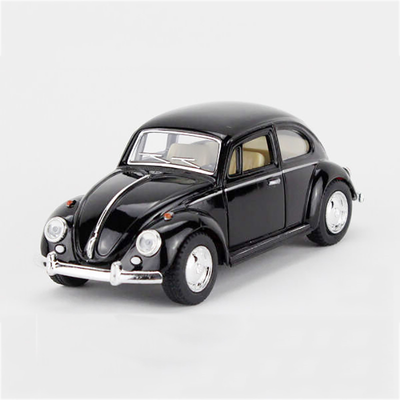 Cheap Used Volkswagen Beetle Convertible For Sale: Popular Old Vw Beetle-Buy Cheap Old Vw Beetle Lots From