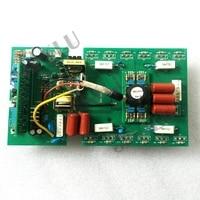MOSFET ARC200 TOP Upper PCB For Inverter Welding Machine ARC200