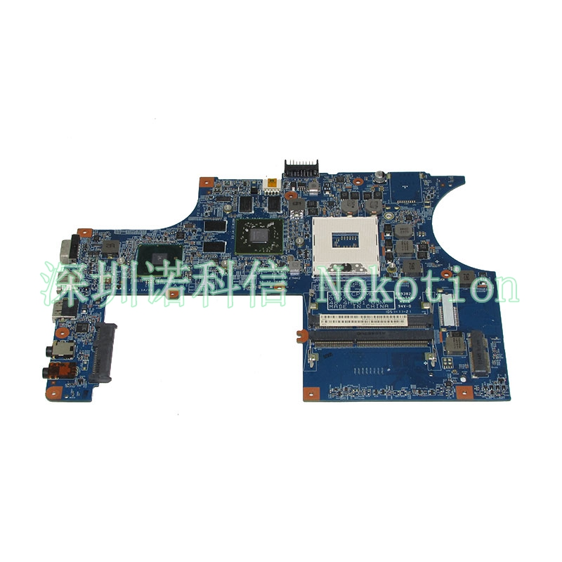 MBREM01002 MB.REM01.002 Laptop Motherboard For Acer asipre 3820T 3820TZG JM31-CP MB 48.4HL01.03M HD5650M HM55 DDR3 Main board nokotion jm31 cp mb 09921 3m for acer aspire 3820tg laptop motherboard 48 4hl01 03m mbpv101001 hm55 hd5650m mb pv101 001