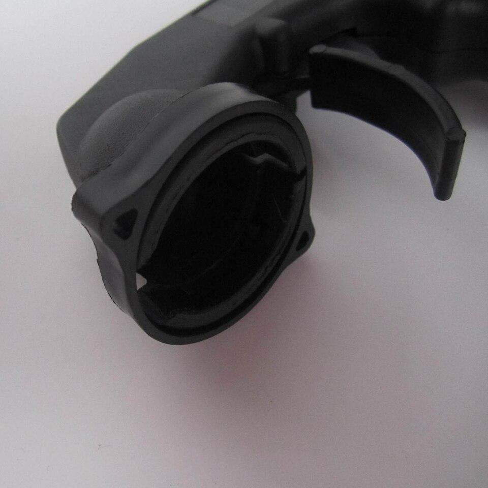 Image 3 - Полезный пластиковый окрашивающий мундштук с мембраной портативный распылитель спрей может триггер ручка MX PD02-in Наклейки на автомобиль from Автомобили и мотоциклы