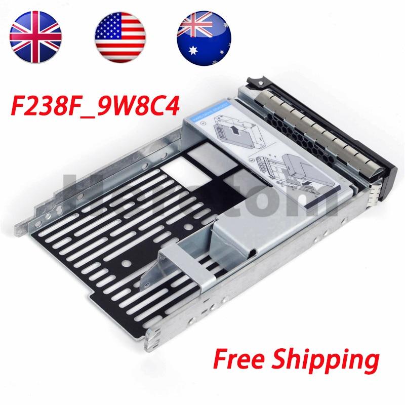 UK/US/AU Free Shipping 2.5