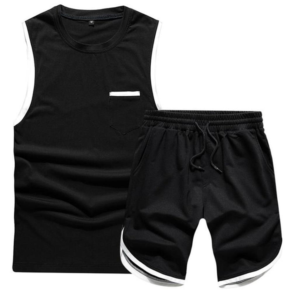 Sportsuits Set Men Sport Running sets Soccer Training Tracksuits Jersey Summer Fitness Sportswear Gym sports Sets soccer jerseys